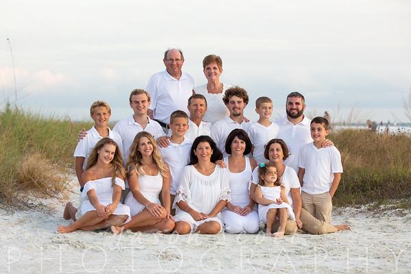 Gerrits Family