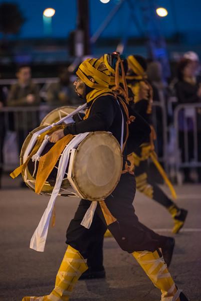 161022 Jabberwocky Halloween Parade (Photo by Johnny Nevin) -154.jpg