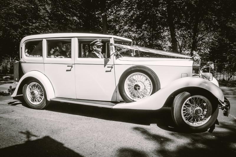 Herman Wedding-110.jpg