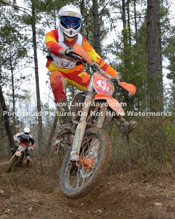 2014 Rad Dad National Enduro