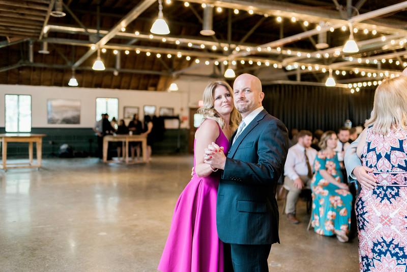 jamie-matt-wedding-at-packard-proving-grounds-intrigue-photography--617.jpg