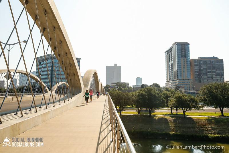 Fort Worth-Social Running_917-0258.jpg