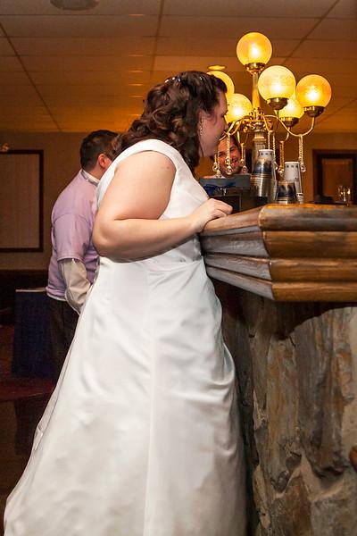 Knobloch Wedding 20120303-22-01 _MG_798009.jpg