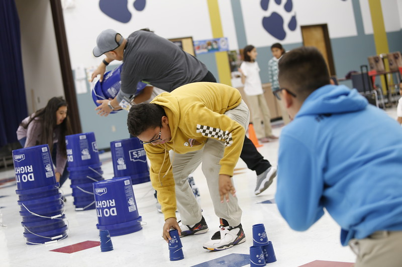 111419CupStacking438.JPG
