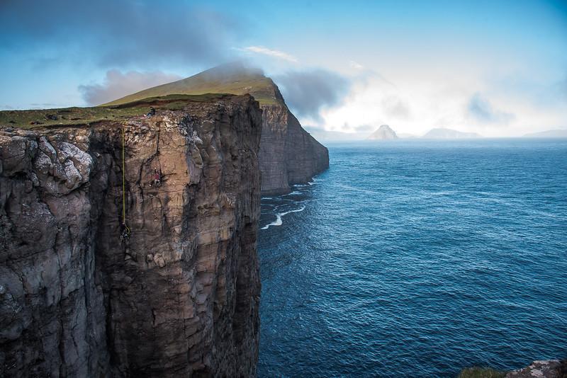 Faroe_33.jpg
