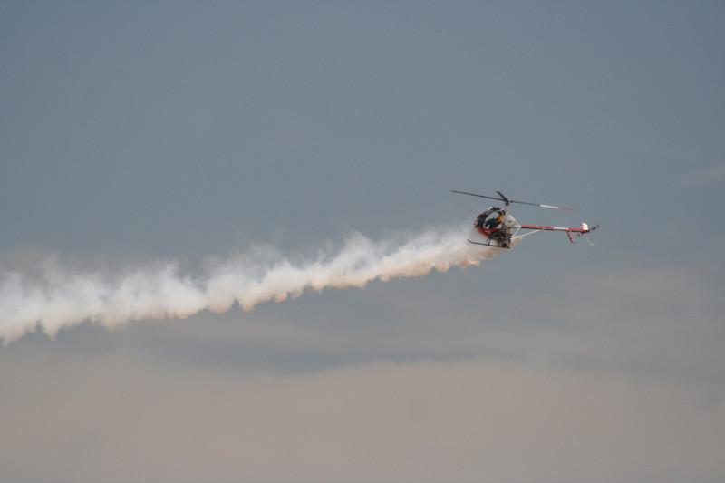 Airshow - 30.jpg