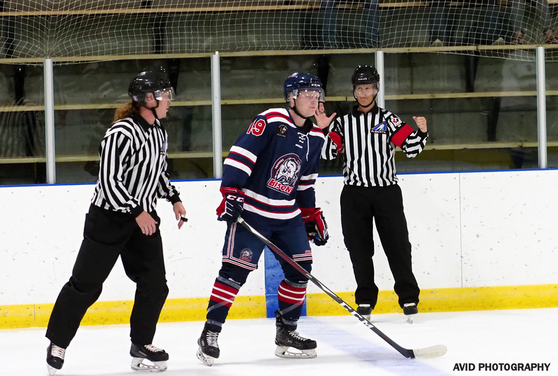 OkotoksBisons Junior Hockey Oct13 (35).jpg