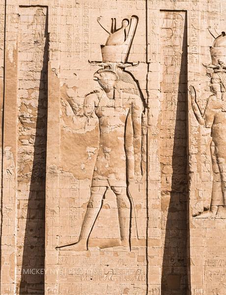 020820 Egypt Day7 Edfu-Cruze Nile-Kom Ombo-6023.jpg