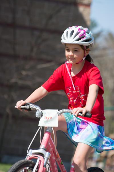 Easton-Kids-Ride-157.jpg