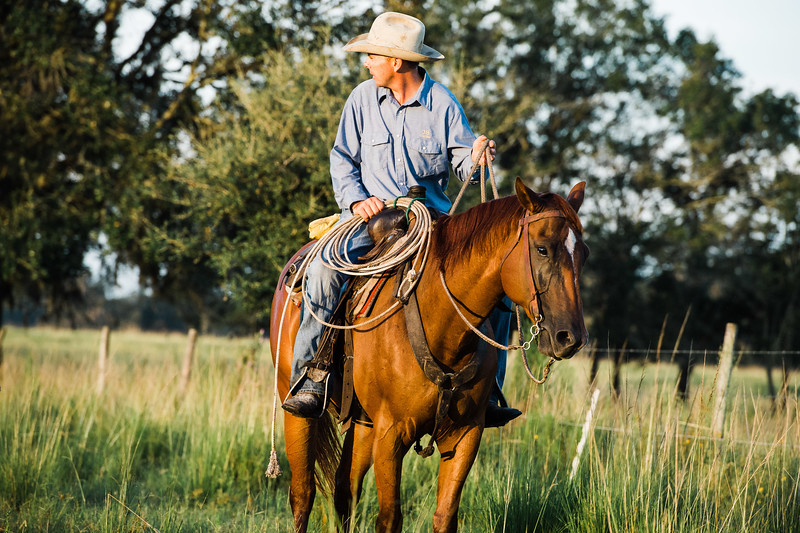 Breely Barthle Ranch COLOR (83 of 306).jpg