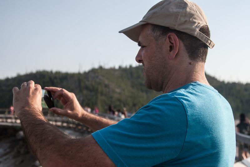 Yellowstone-8672.jpg