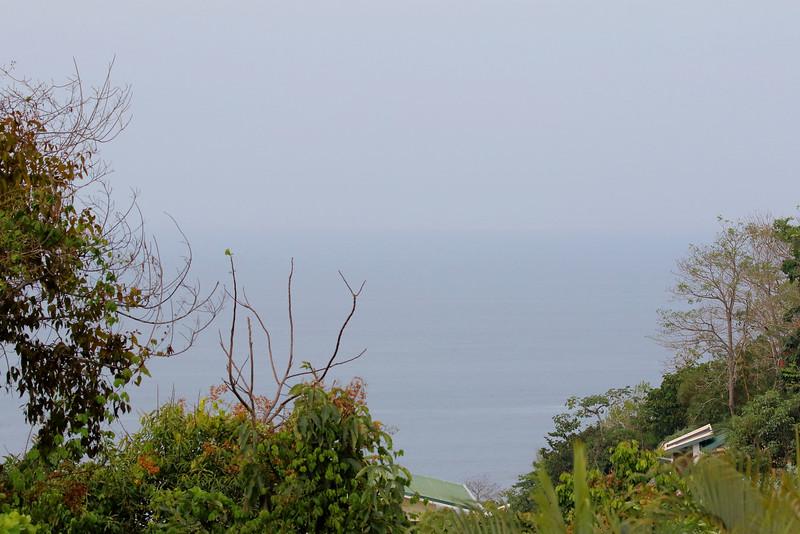 Byblos Ocean View.jpg