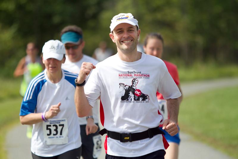 marathon:12 -779.jpg
