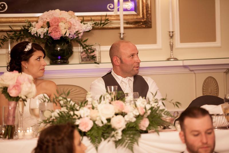 Matt & Erin Married _ reception (50).jpg