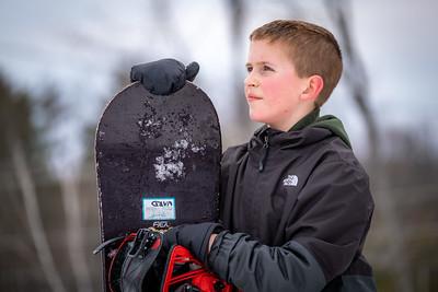 2020-02-26 Online Order Waterford Rec Skiing