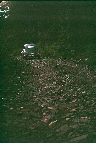 1965 07 Germany Hohenbogen 4.jpg