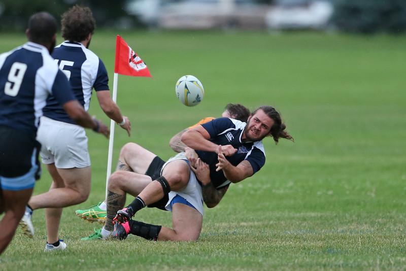 Glendale Raptors Rugby Dennis Papike G1201597.jpg
