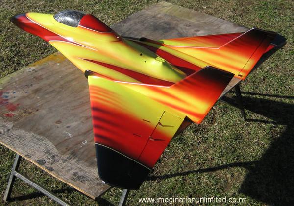 Jet plane (3).JPG