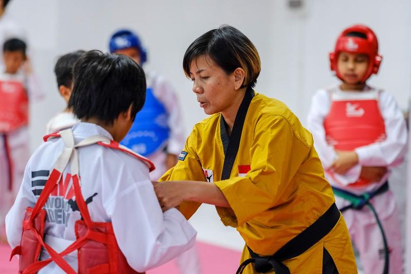 INA Taekwondo Academy 181016 046.jpg