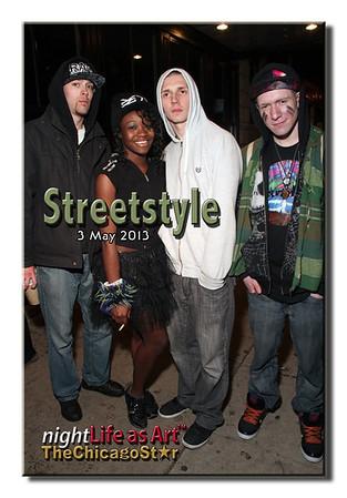3 may 2013 Streetstyle
