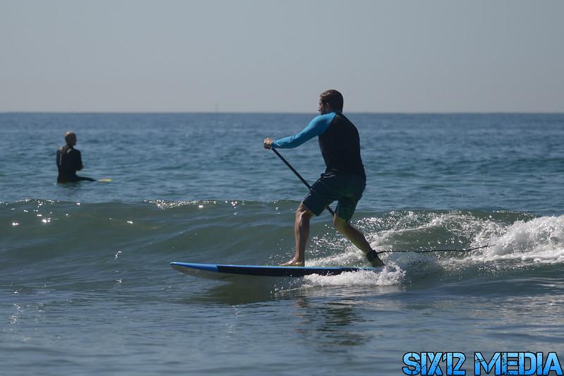 Santa Monica Surfing-132.jpg
