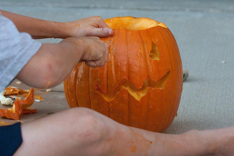 Halloween 2010-0432
