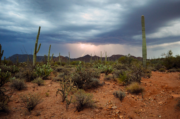 FTA Summit Tucson AZ Oct 2016