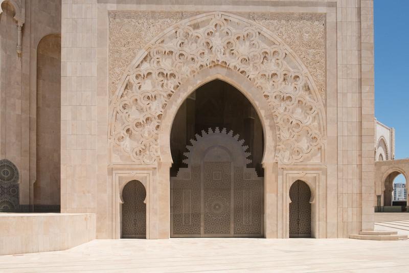 Morocco 064.jpg