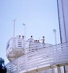 Clayton Slides198.jpg