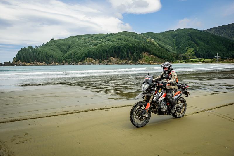 2019 KTM New Zealand Adventure Rallye (1083).jpg