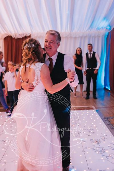 Wedding-Perry & Tara-By-Oliver-Kershaw-Photography-202306.jpg