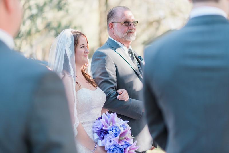 ELP0312 DeRoxtro Oak-K Farm Lakeland wedding-1083.jpg