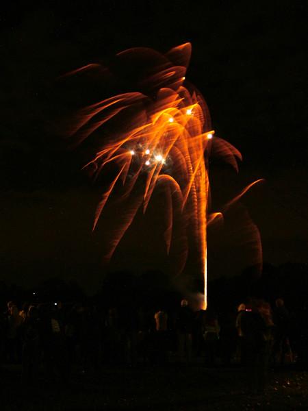2005_1028tootingfireworks008_edited-2.JPG