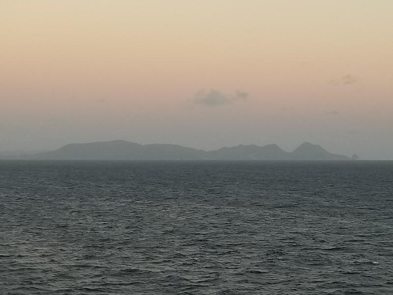 Martinique (66).jpg