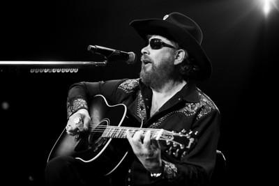 Nashville, TN 2010