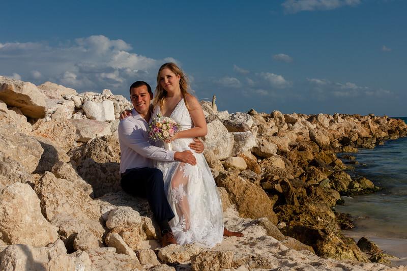 Nicole&Nicholas-241.jpg