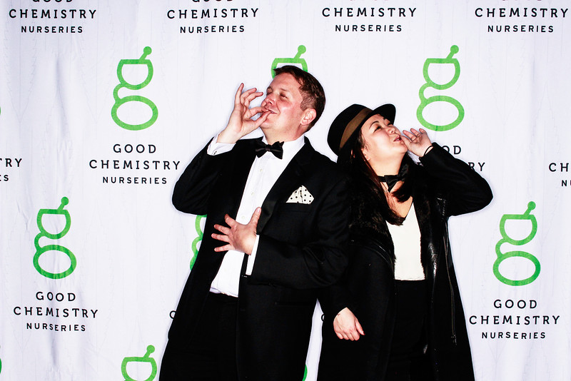 Good Chemistry Holiday Party 2019-Denver Photo Booth Rental-SocialLightPhoto.com-287.jpg
