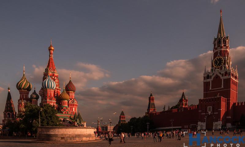 moscow-048-2.jpg