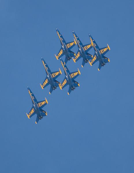 BlueAngels2019-439.jpg