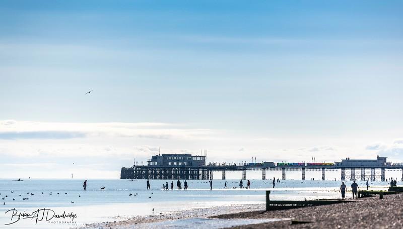 Worthing Beach-4196-Edit.jpg