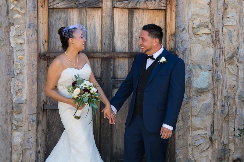 Fraizer Wedding Formals and Fun (100 of 276).jpg