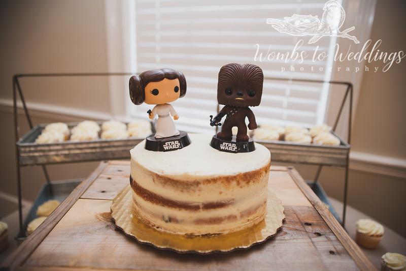 Central FL wedding photographer-0344.jpg