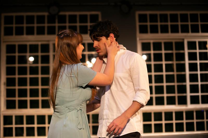 Allan Bravos - Celia Helena - O Beijo no Asfalto-2441.jpg