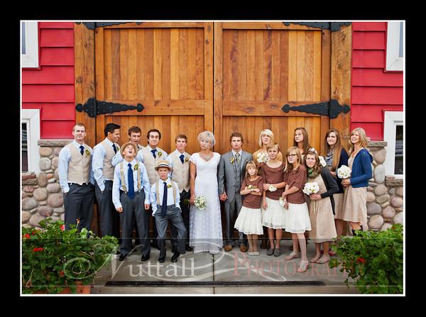 Christensen Wedding 193.jpg