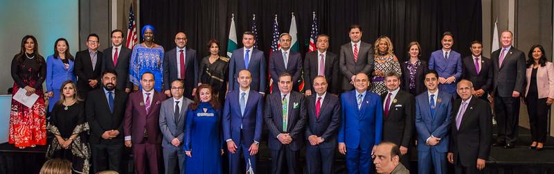 Council of Pakistan-372.jpg
