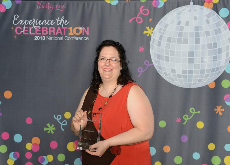 NC '13 Awards - A2 - II-425_61402.jpg