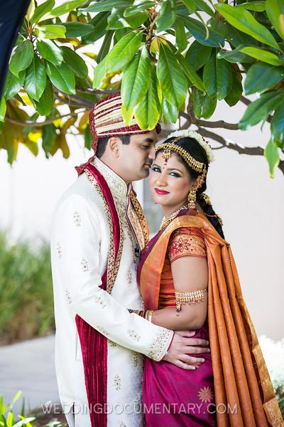 Sharanya_Munjal_Wedding-336.jpg