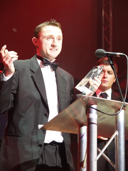 Awards 2007-210.JPG