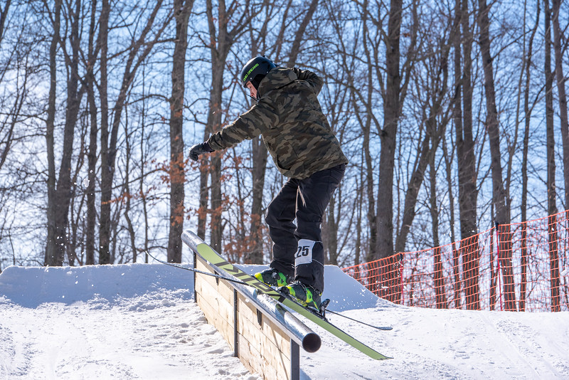 Slopestyle_2-16-20_Snow-Trails-72565.jpg