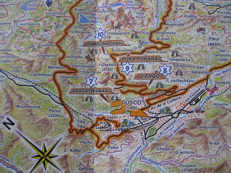 3067 - Map.jpg